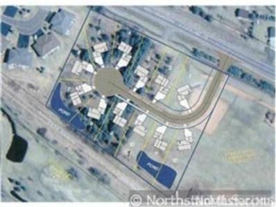 1218 Prairie Pine Court Court, Monticello, MN 55362 - MLS#: 4530142