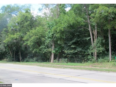 Xxx Coulee Road, Hudson, WI 54016 - MLS#: 4546715