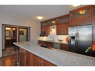 101 Saint Olaf Avenue UNIT 411, Northfield, MN 55057 - MLS#: 4548492
