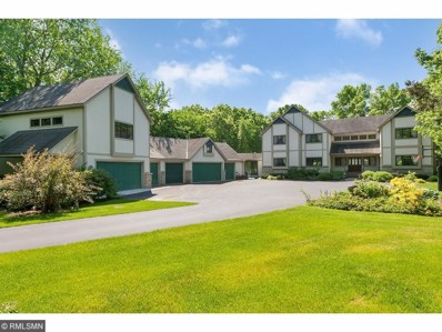4205 Pine Point Road, Sartell, MN 56377 - MLS#: 4593650