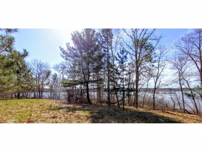 Lot 6 Oak Grove Lane, Emily, MN 56447 - MLS#: 4684209