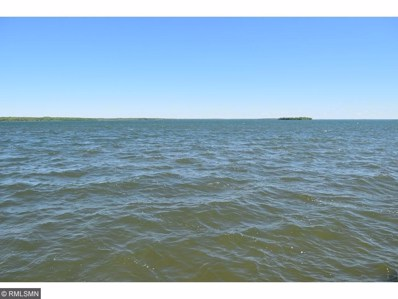 Tbd Xxx, Walker, MN 56484 - MLS#: 4698035