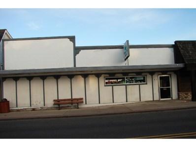 315 Main Street, Balsam Lake, WI 54810 - MLS#: 4722671