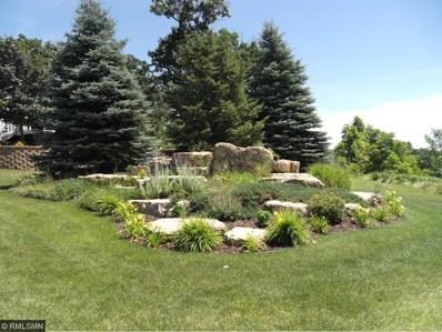 565 Pine Ridge, Prescott, WI 54021 - MLS#: 4736137