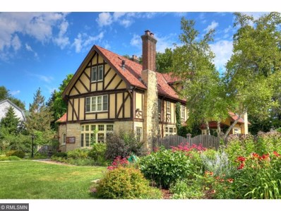 721 East Avenue, Red Wing, MN 55066 - MLS#: 4744293