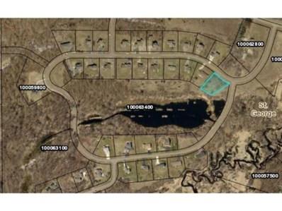 10640 Raven Loop, Foley, MN 56329 - MLS#: 4754849