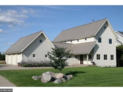 4987 Lilac Way N, Lake Elmo, MN 55042 - MLS#: 4757717