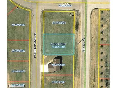1203 Mulberry Avenue NE, Montgomery, MN 56069 - MLS#: 4757763