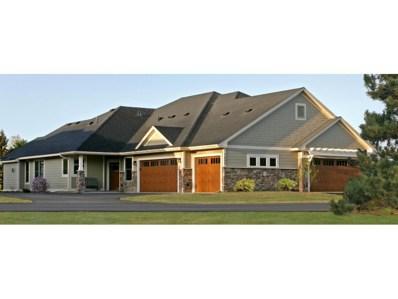 7280 Fairway Lane, Breezy Point, MN 56472 - #: 4763312