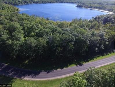 Lot 5 Vision Drive, Deerwood, MN 56444 - MLS#: 4775003