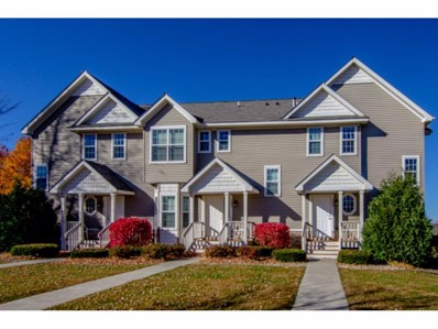 2438 Foxglove Circle, Hudson, WI 54016 - MLS#: 4778655