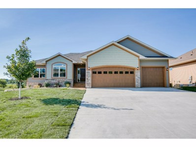 Xx 2 Cedar Lake Court South, New Prague, MN 56071 - MLS#: 4779572