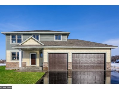 20697 Hamlet Court N, Forest Lake, MN 55025 - MLS#: 4785935