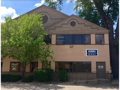 510 Chestnut Street, Chaska, MN 55318 - MLS#: 4787509