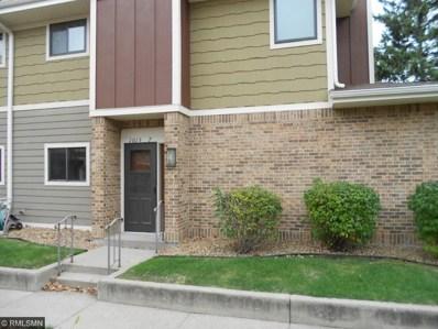 1015 Rae Drive UNIT 7, Richfield, MN 55423 - MLS#: 4792161