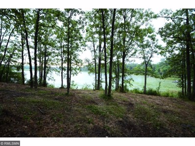 Lot 13, B1 County Road 13, Turtle Lake Twp, MN 56484 - MLS#: 4792288