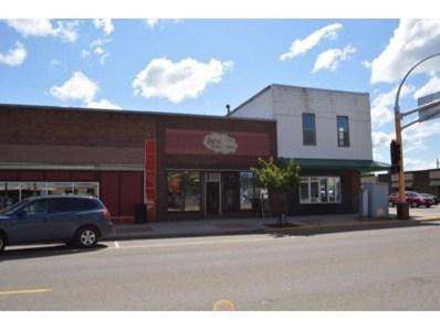 204 Minnesota Avenue, Aitkin, MN 56431 - MLS#: 4793094