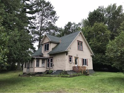 3449 Marsh Road, Askov, MN 55704 - MLS#: 4796949