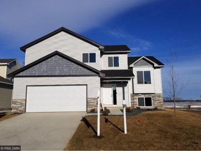 21180 Cambridge Way, Farmington, MN 55024 - MLS#: 4798221
