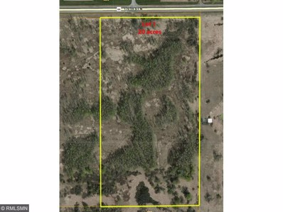 Lot 1 170th St. N., Hugo, MN 55038 - MLS#: 4800063
