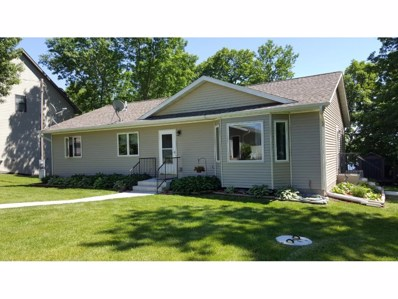 17749 54th Street NW, South Haven, MN 55382 - MLS#: 4806624