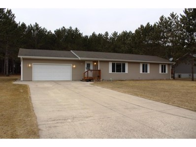233 Park Road, Staples, MN 56479 - MLS#: 4807665