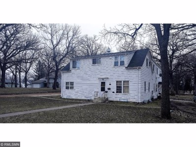 514 Main Street E, New Prague, MN 56071 - MLS#: 4808373