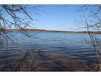 13160 N 182nd Street N, Scandia, MN 55047 - MLS#: 4808708