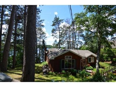 10945 E Gull Lake Drive, East Gull Lake, MN 56401 - MLS#: 4809902
