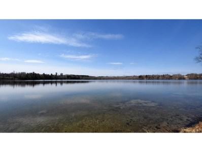 Tbd Wabana Creek Trail, Wabana Twp, MN 55744 - MLS#: 4813912