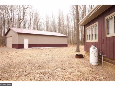 27030 County Road 36, Aitkin, MN 56431 - MLS#: 4817295