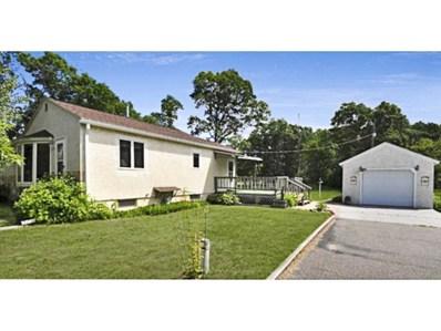 19974 County Road 3, Brainerd, MN 56401 - MLS#: 4817623