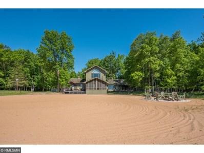 10025 Pelican Trail, Pequot Lakes, MN 56472 - MLS#: 4819193