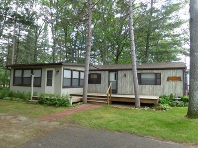 35543 Sand Pointe Drive UNIT 12, Crosslake, MN 56442 - MLS#: 4819738