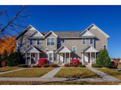 2413 Foxglove Circle UNIT 37, Hudson, WI 54016 - MLS#: 4823918