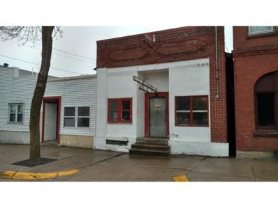 209 Main Street E, Norwood, MN 55397 - MLS#: 4824327