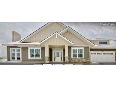 19446 Claremont Circle, Farmington, MN 55024 - MLS#: 4826860