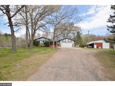 25445 I Street NE, Stacy, MN 55079 - MLS#: 4827710