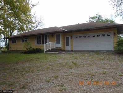 10411 180th Street N, May Twp, MN 55038 - MLS#: 4827830