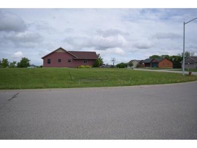 103 10th Street, Goodhue, MN 55027 - MLS#: 4830883
