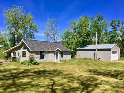 18047 Smith Road, Brainerd, MN 56401 - MLS#: 4833091