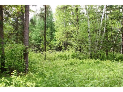Tbd 40th Ave Sw, Pine River Twp, MN 56474 - MLS#: 4835277