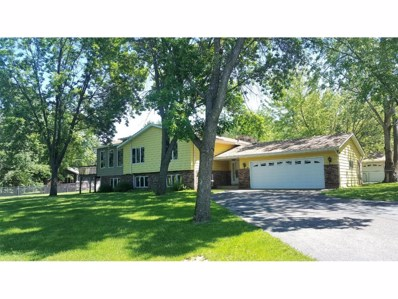 19360 Orlando Avenue, Hastings, MN 55033 - MLS#: 4838614