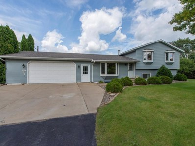 16315 190th Street E, Hastings, MN 55033 - MLS#: 4838656