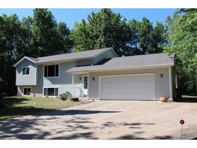 5932 County Road 5, Rice, MN 56367 - MLS#: 4839108