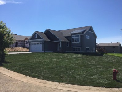 441 Highland Drive, Ellsworth, WI 54011 - MLS#: 4839834