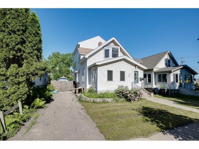 1107 16th Avenue SE, Minneapolis, MN 55414 - MLS#: 4840329