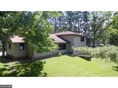 13143 Homestead Drive, Baxter, MN 56425 - MLS#: 4842766