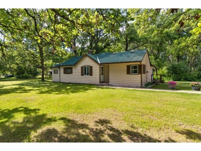 34007 Sunset Loop, Motley, MN 56466 - MLS#: 4845192
