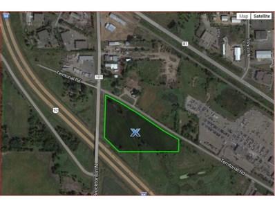 XXXX Territorial Road, Dayton, MN 55327 - MLS#: 4845196